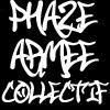 Phazearmeecollectif