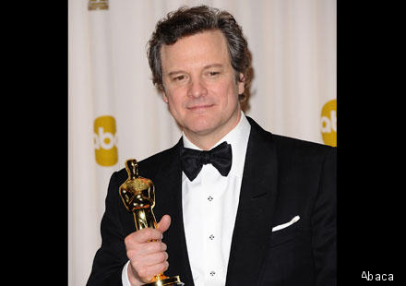 "Oscars 2011 : ""Le Discours d'un roi"" couronné !"