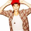 Photo de Justin-Bieber-Photos92