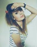 Photo de xLatina0ffishaal