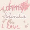 OhMyBlondie