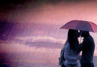 """""""Depuis que je suis loin de toi, je suis comme loin de moi."""""""