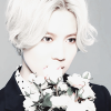 Taemin-Ace