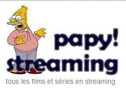 Papystreaming qu'est-ce que c'est ?