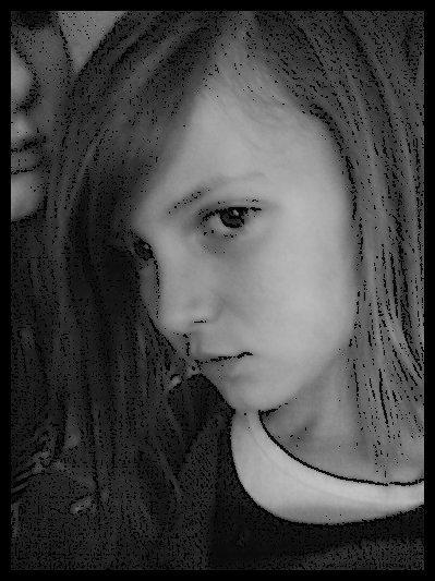 Alix ♥