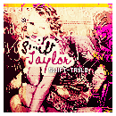Photo de Swift-Taylo-skps9