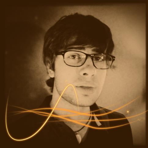 Biographie Victor.. ♥