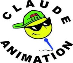 Claude-Animation