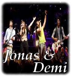 Films : Jonas Brothers: Le concert évènement 3D