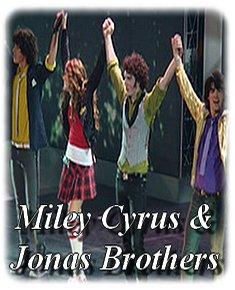 Films : Hannah Montana et Miley Cyrus : Le Film concert évènement