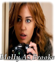 Films : So Undercover