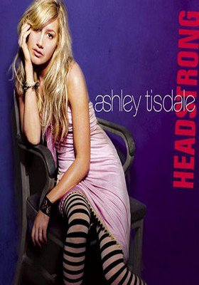 Ashley Tisdale ~~> Discographie