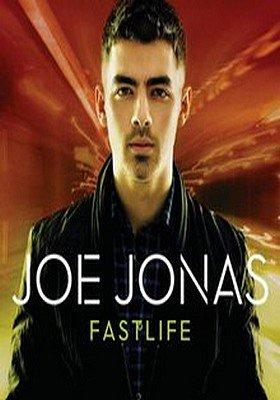 Joe Jonas ~~> Discographie