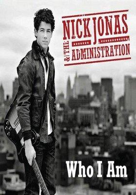 Nick Jonas ~~> Discographie