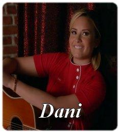 Série : Glee