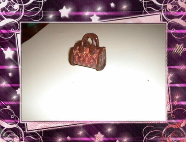 Sac Louis Vuitton