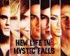 Secret-of-MysticFalls