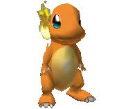 My Pokemon