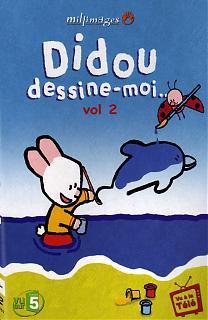 parole didou - les-bestes-frends-1112-salomé&lucy