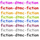 Photo de fiction-dtmc-fiction