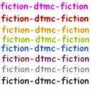 Photo de fiction-dtmc-fiction