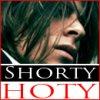 Shorty-Hoty