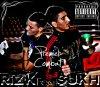 RiZK - Premier Combat Feat. SUKH