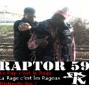 Photo de RAPTOR-59OFFICIEL