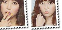 Lee Ji-Eun  (IU) ♥