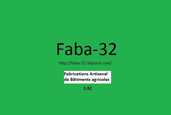 Fabrications et Ventes de Batiments Agricoles Artisanal  (personnalisable) PAGE 1 , PUIS PAGE 2 pour la vente de CHARPENTES  pour les bâtiments