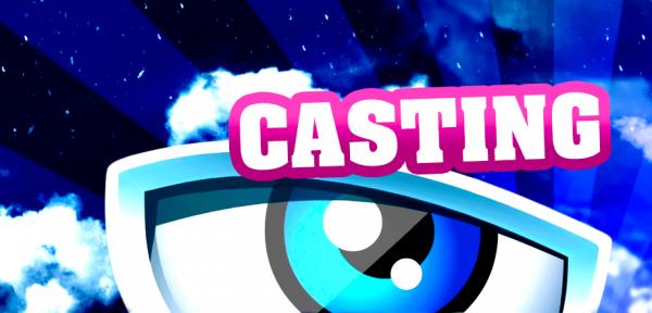 CASTING - Secret Story Sims 5