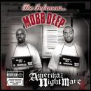 Photo de mobb-deep-officiel