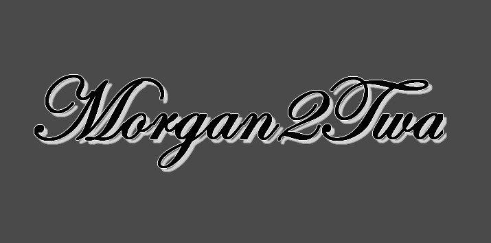 Blog de Mlle-Morgan2Twa