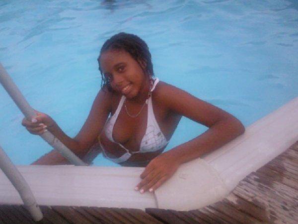 . . .ılıllı. ♥ Vacances 2k10  ♥ ... (( ◊ )) ♥ 4v3c Qùii !?! ♥ .ılıllı.  ♥ .ılıllı. ♥ Riien Ke Movée xPeii ♥ .ılıllı. ♥ . .
