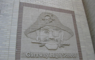 Garaway High School