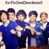 Xx-FicOneDirectionxX