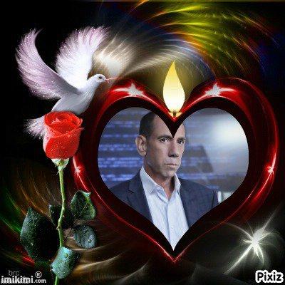 Miguel Ferrer repose en paix (u) :(