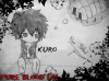 Pure-Blood-1-2