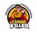 Photo de Cafard-Killer-Cannes