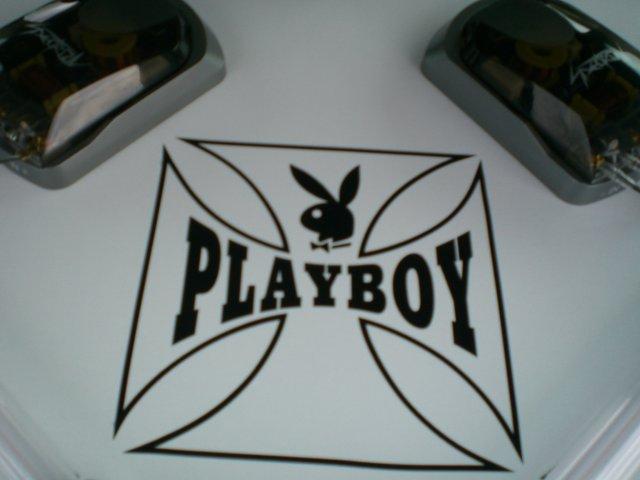play-chouchou87