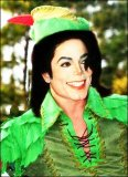 Photo de MJ-loveMJ