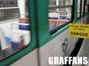 Photo de graffans