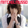 Mitchel musso - Welcome To Hollywood