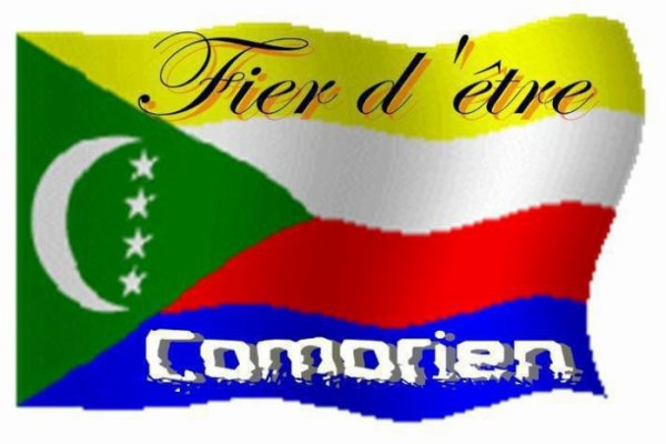 Comores