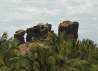 Grande-Comore ( Ngazidja)