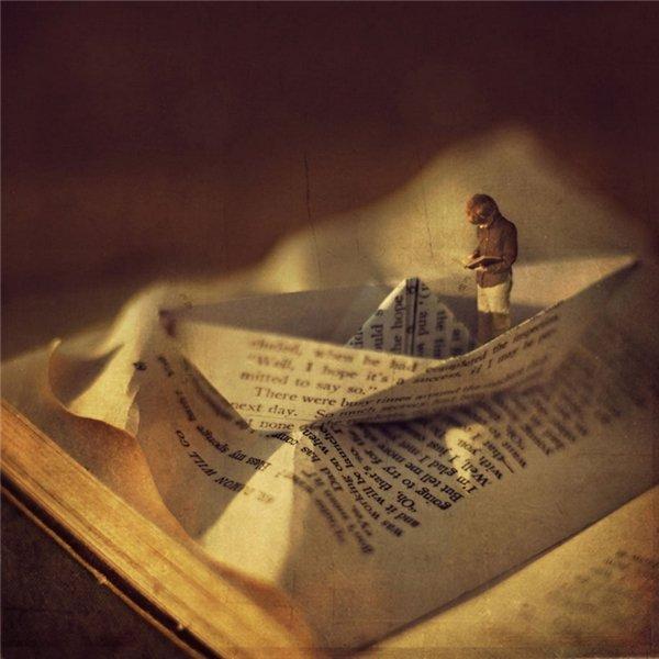 """""""Je n'écris pas pour laisser quelque chose derrière moi, mais pour soulager ma souffrance.""""   Gao Xingjian"""