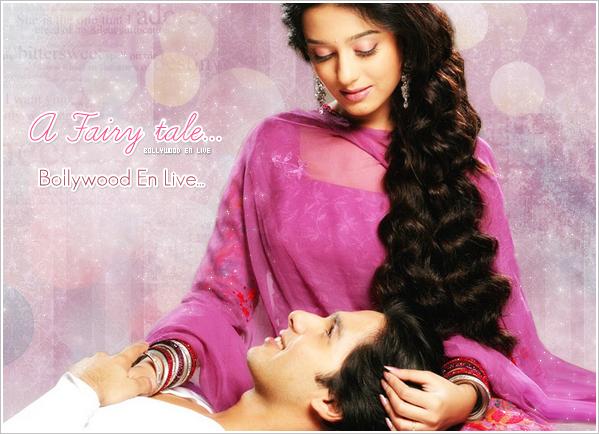 - Bollywood En Live -