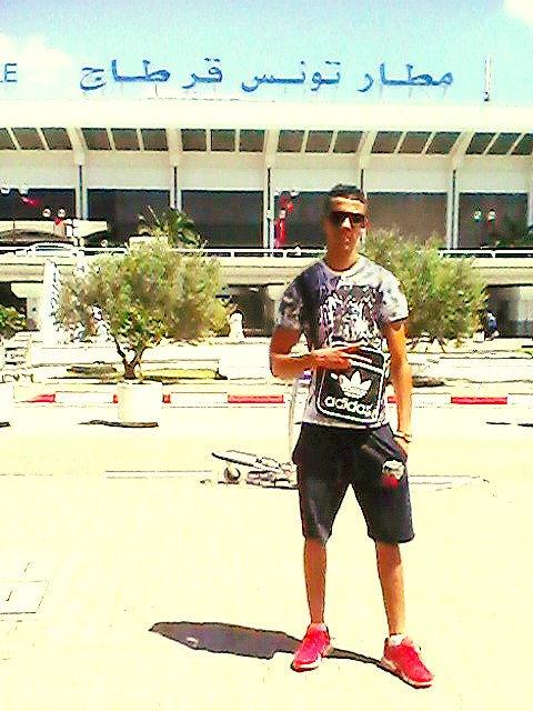 Blog de MOHAMED22021