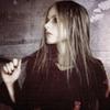 Avril Lavigne - Slipped Away