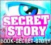 BOOK-SECRET-STORY